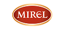 GRATITUDE LETTER OF MIREL GROUP